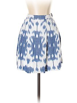Vineyard Vines Casual Skirt Size 4