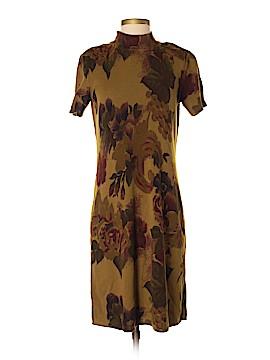 Lennie For Nina Leonard Casual Dress Size S