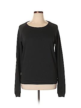 Alternative Earth Sweatshirt Size XL