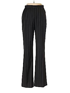 Escada Wool Pants Size 36 (EU)