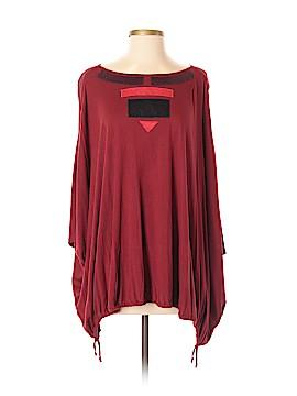 Bottega Veneta Short Sleeve Top Size 2