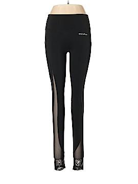 ING Active Pants Size M
