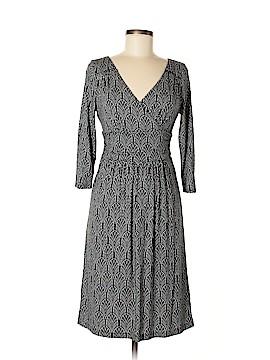 Maeve Casual Dress Size M (Petite)
