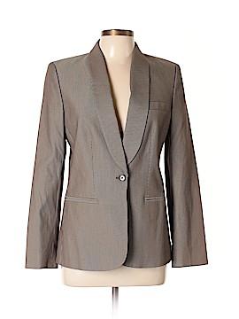 Ter Et Bantine Blazer Size 46 (EU)