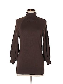 Express Design Studio Turtleneck Sweater Size M