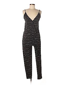 Veronica M. Jumpsuit Size XS