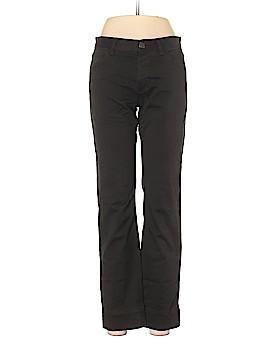 Theory Jeans 29 Waist