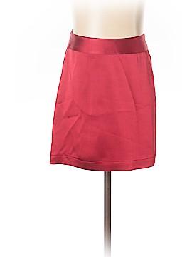 BCBGMAXAZRIA Casual Skirt Size 4