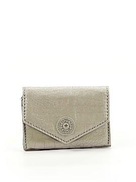 Kipling Card Holder  One Size