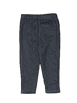 Bon Bon Leggings Size 12 mo