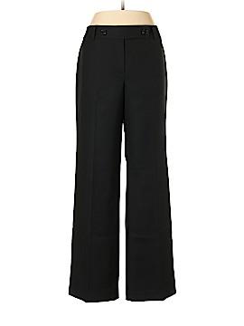 Ann Taylor Factory Dress Pants Size 12 (Petite)