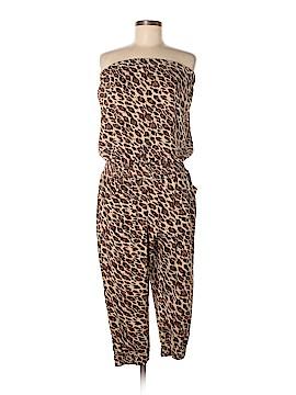 WD.NY Jumpsuit Size M