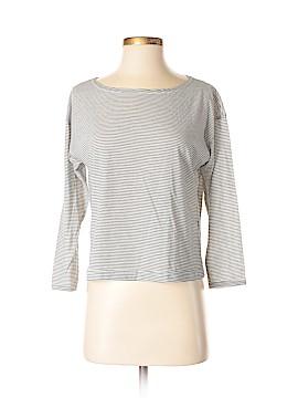 Rivet & Thread 3/4 Sleeve T-Shirt Size S