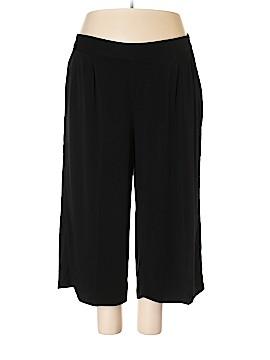 Torrid Dress Pants Size 22 (Plus)