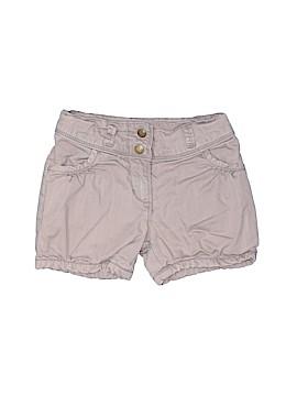 DPAM Khaki Shorts Size 5