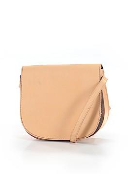 Cooperative Crossbody Bag One Size