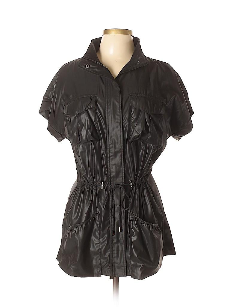G.E.T Women Jacket Size M