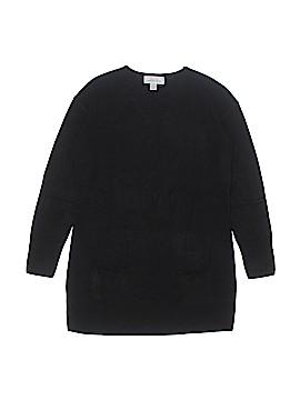 Hampshire Studio Pullover Sweater Size M