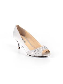 Nina Heels Size 7