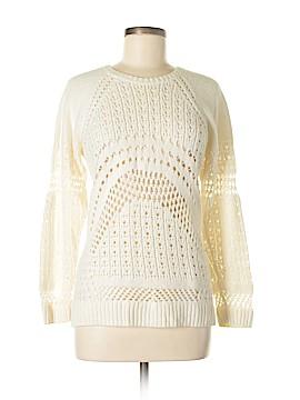 BCBGMAXAZRIA Pullover Sweater Size M