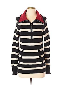 L-RL Lauren Active Ralph Lauren Pullover Sweater Size S