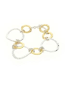 Etienne Aigner Bracelet One Size