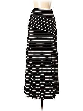 Matty M Casual Skirt Size M