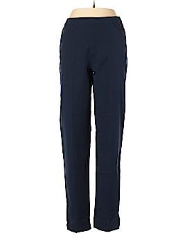 Isaac Mizrahi LIVE! Dress Pants Size 10 (Tall)