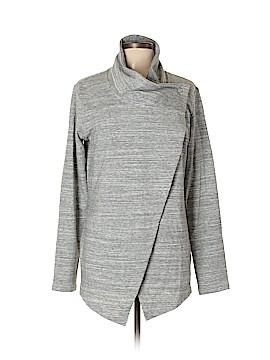 Danskin Cardigan Size L