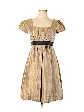 I.N. Studio Casual Dress Size 6