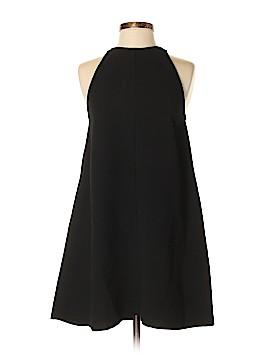 Le Fou Cocktail Dress Size XS