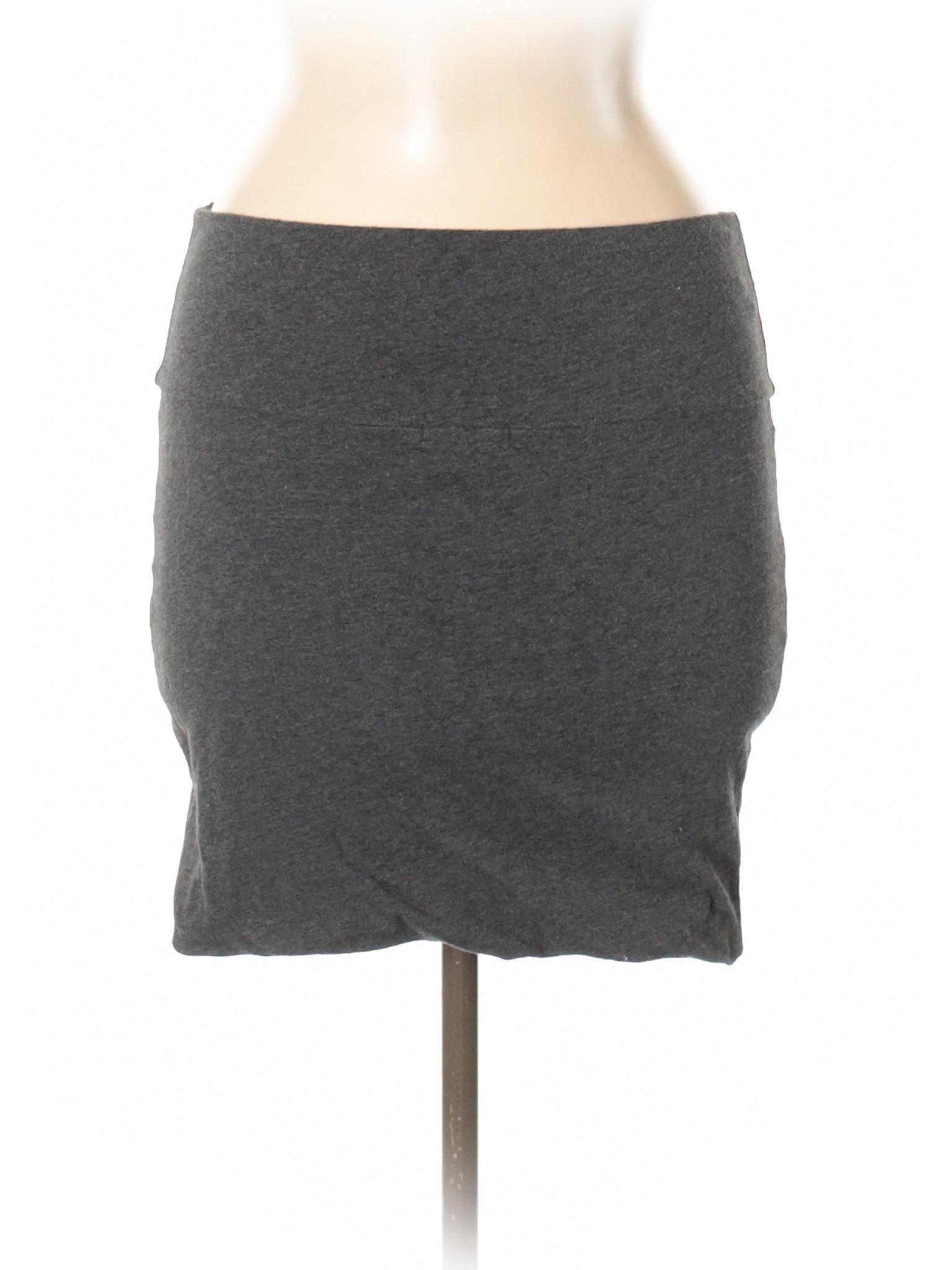 Casual Boutique Boutique Boutique Skirt Boutique Boutique Casual Skirt Boutique Casual Casual Skirt Skirt Skirt Casual Casual 6xwq0Ap