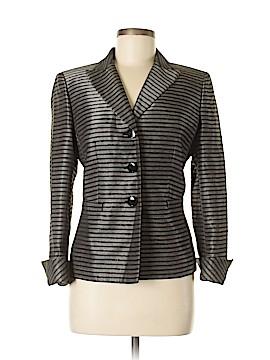 Le Suit Blazer Size 8