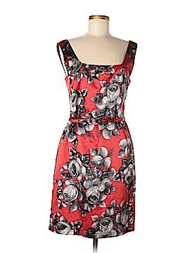 Yoana Baraschi Casual Dress Size 10