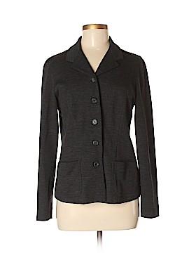 A LINE ANNE KLIEN Blazer Size 6