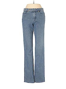 Leggiadro Jeans Size 2