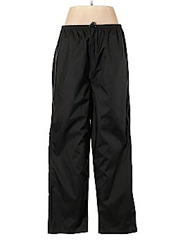 L.L.Bean Snow Pants Size XL