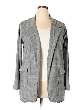 Boohoo Boutique Cardigan Size 20 (Plus)