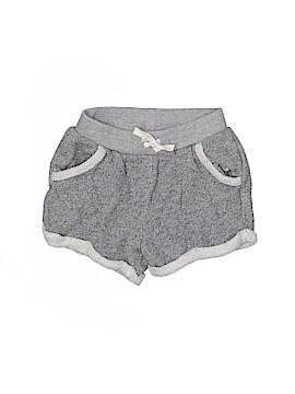 Baby Ganz Shorts Size 4
