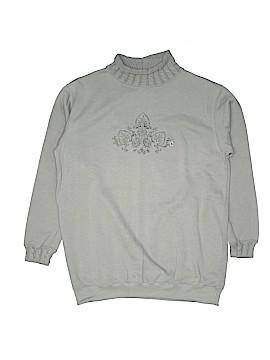 Hunt Club Sweatshirt Size S
