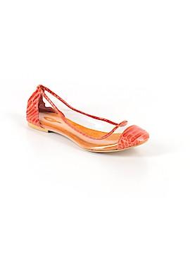 Beirn Flats Size 38 (EU)