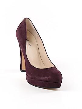 Wythe Ny Heels Size 36.5 (EU)