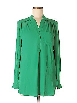 Fervour 3/4 Sleeve Blouse Size XS