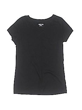 Cherokee Short Sleeve T-Shirt Size 7 - 8