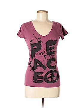 L.O.L Vintage Short Sleeve T-Shirt Size M