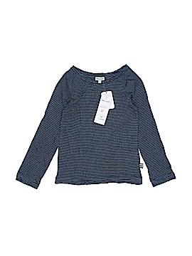 Splendid Long Sleeve T-Shirt Size 4 - 5
