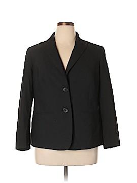 Jones New York Collection Blazer Size 14