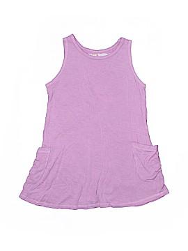T2Love Dress Size 4