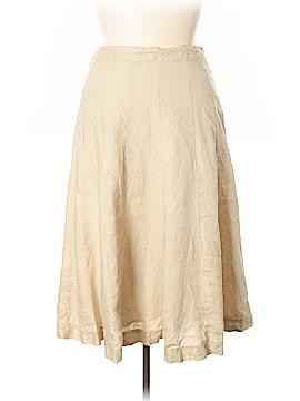 Grace Elements Casual Skirt Size 14