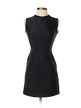 Cynthia Rowley for T.J. Maxx Casual Dress Size 0